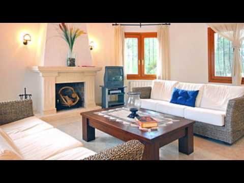 Villa: Casablanca 8 in Javea - Costa Blanca - Aguila Rent a Villa - holiday rentals