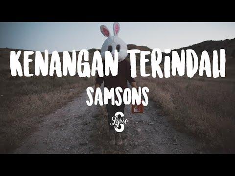 lyric/lirik-kenangan-terindah---samsons-(-cover-by-safira-jihan-)