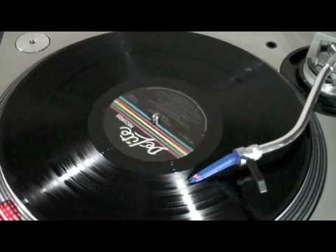 Funky Northern Soul Groove Old School DJ Vinyl Sea of Tranquillity Kool & Gang mp3