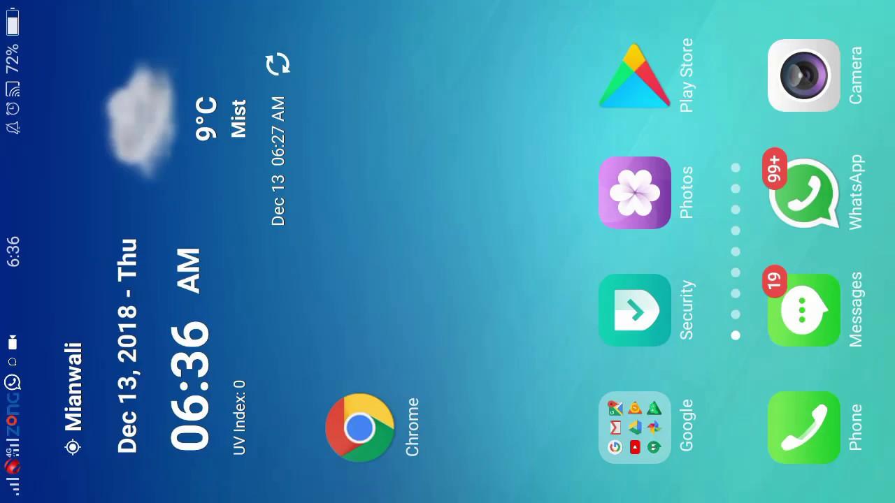 Google Chrome Secret Settings That Can increase Downloading Speed Mobile  Phone Urdu/Hindi