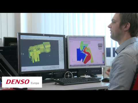 The Engineering Behind HVAC