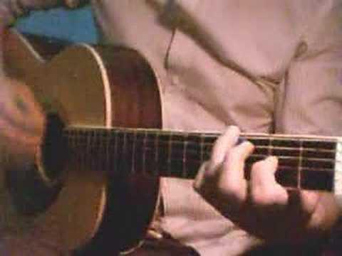 Emmanuel (acoustic)