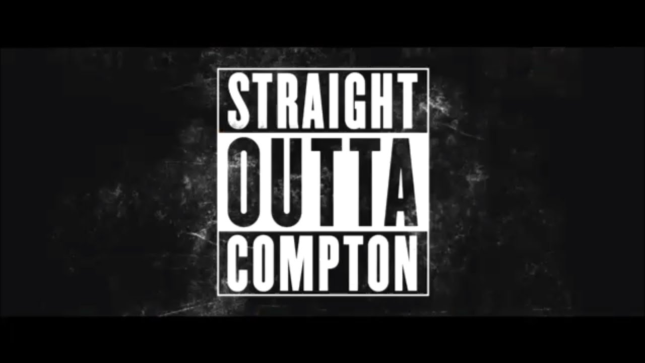Compton [Clean]