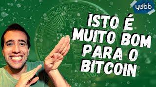 PREPARE-SE: BITCOIN TERÁ SEMANA DECISIVA COM IMPACTO EM CRIPTOMOEDAS - analise bitcoin hoje (BTC)