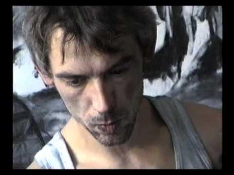 Dans l\'atelier de Damien Daufresne - YouTube