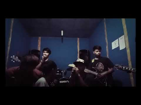 Cover Fdm - Angan by3in1 Band