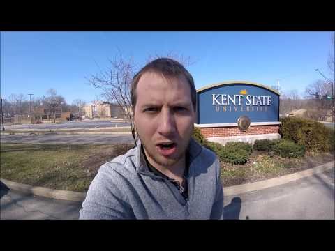 Kent, Ohio tour 44243   (458,285 out of 1,000,000 views)