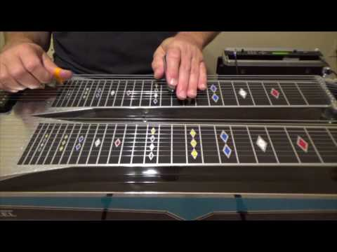 c6th-jazz-improv.-explained-part-1-|-pedal-steel-guitar-lesson