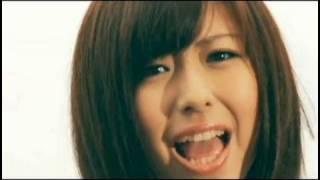 http://www.avexnet.or.jp/juribe/ この楽曲のCD/DVDはmu-moショップで...