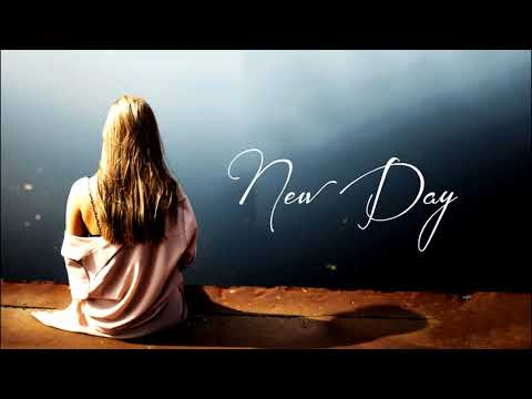 Smooth R&B/Hip-Hop Guitar|Piano Beat *New Day* (Prod. by SUV)