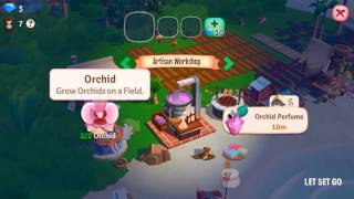 How to get quick success | Farmville Tropic escape cheat