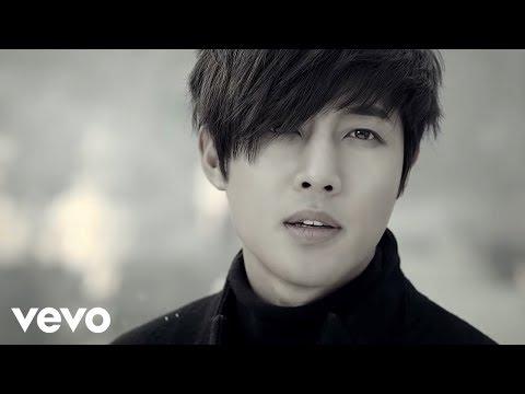 キム・ヒョンジュン - 今でも