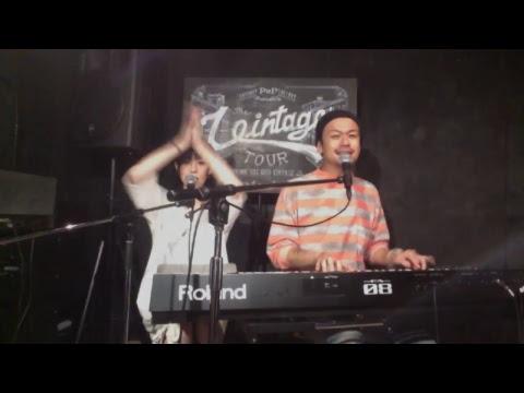 【月1定期】d-iZe Youtube LIVE! - YouTube