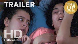 A Genoux Les Gars (Sextape)  bande annonce trailer official from Cannes