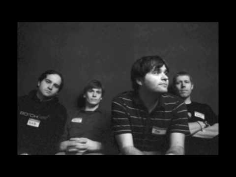 Death Cab for Cutie - Lowell, MA (Tiny Telephone Version)