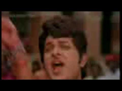 સાંભળ જો એકમારી વાત guj movie sajane sathvare movie song