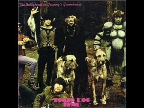the bonzo dog band - beautiful zelda.wmv
