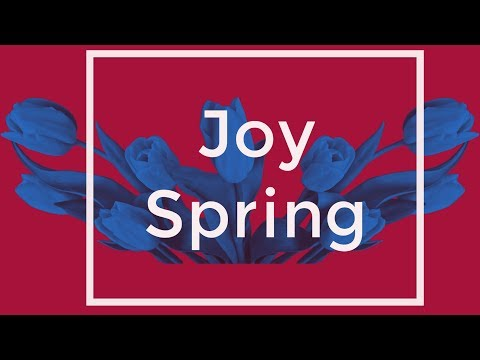 Billy Taylor and Monty Alexander - Joy Spring