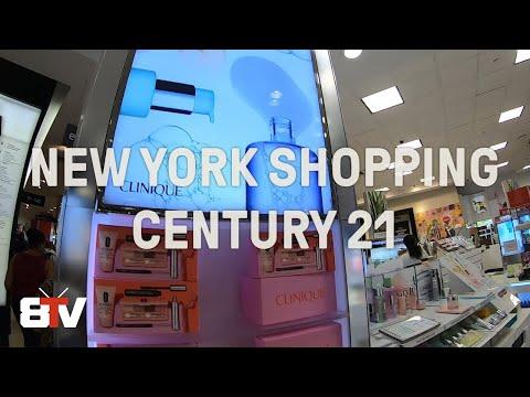 new-york-shopping-part-1:-century-21