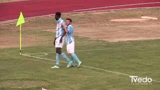 Serie D Girone D - Colligiana-Vigor Carpaneto 0-3