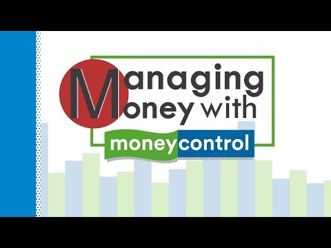 Financial Planning For A Child With Special Needs | Managing Money