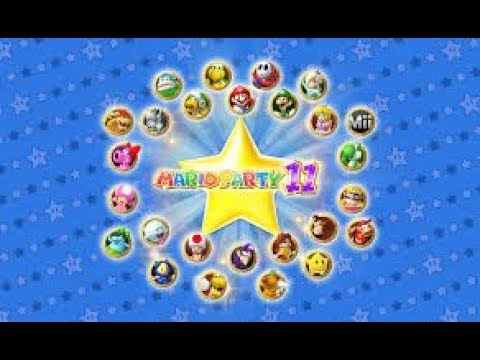 Mario Party 11 Switch Coming In 2019? Confirmed?