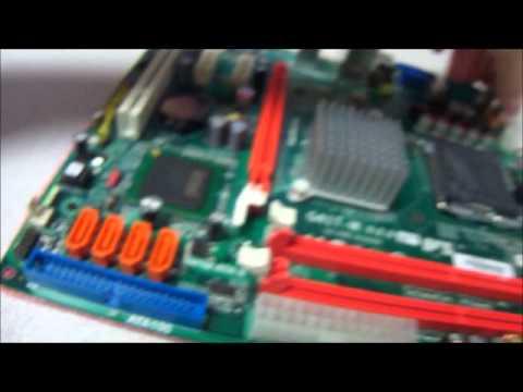 ECS G41T-M (V1.0) DRIVER FOR MAC DOWNLOAD