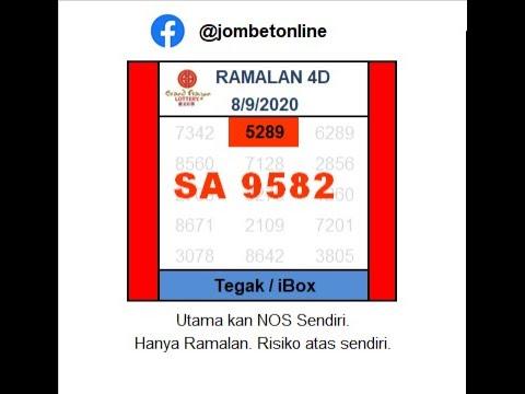 @jombetonline---result-carta-ramalan-4d-gd-lotto-080920