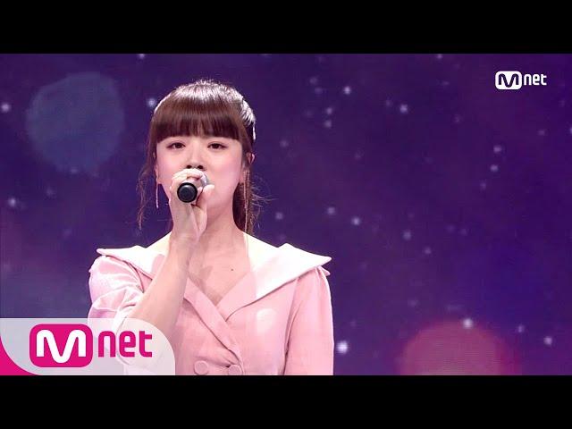 [BEN - Love, ing] KPOP TV Show | M COUNTDOWN 180524 EP.571