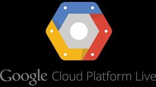 Google VPS Cloud  :create Windows Server 2008 and login RDP