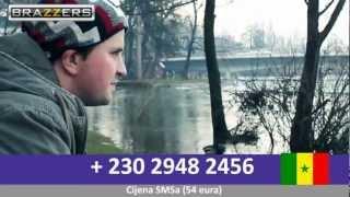 JASMIN ZERIC JAASKO - LANI JE BIO MRAZ