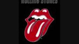 Video the rolling stones   brown sugar download MP3, 3GP, MP4, WEBM, AVI, FLV Juni 2017