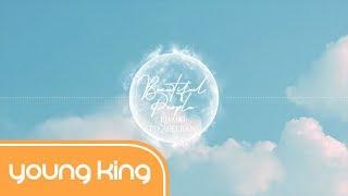 [Lyrics+Vietsub] Beautiful People - Ed Sheeran (feat. Khalid)