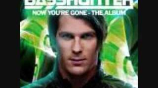 pretty rave girl- basshunter