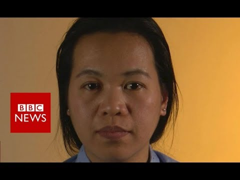 Behind Bars: The World's Toughest Prisons - Antananarivo Prison, Madagascar | Free Documentary from YouTube · Duration:  48 minutes 3 seconds