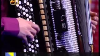 Darko Lazic - Idi drugome - (Tv Bn Music)