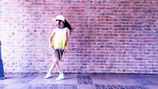 【りりり】ポッキーシェアハピダンス【踊ってみた】 thumbnail