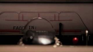 Californication - Season 5 tease