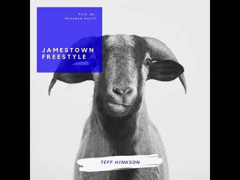 Jamestown Svt