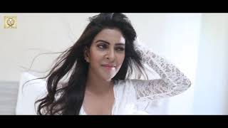 Sawarne Lage :- Saazish Sidhu ft. Soniya Gupta | Nikhita Gandhi | Tanishk Bagchi | Cover Song 2018