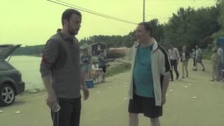 Haven - Season 3 Trailer 5 [HD]