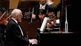 Play Piano Concerto No. 18 In B Flat Major, K. 456