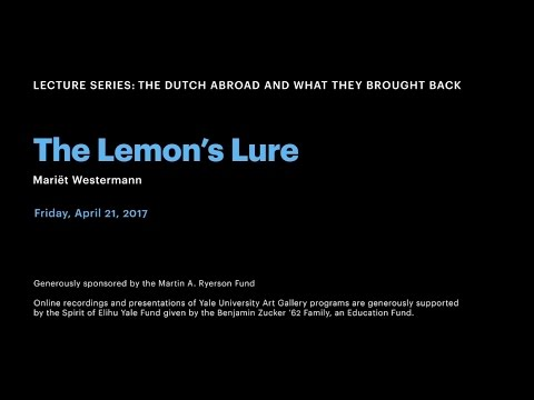 The Lemon's Lure