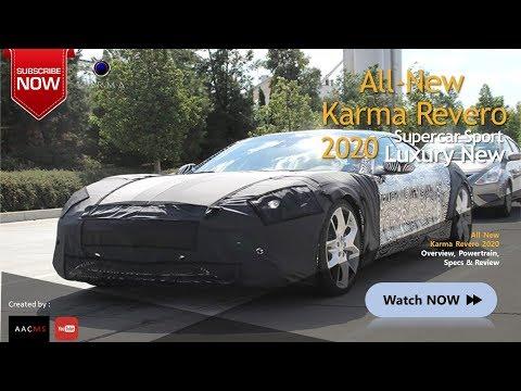 the-amazingly-2020-karma-revero-supercar-luxury-sport-concept-overview