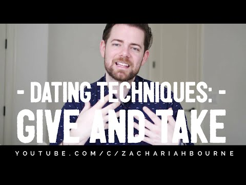 Absolute dating methods (ANT) from YouTube · Duration:  26 minutes 36 seconds