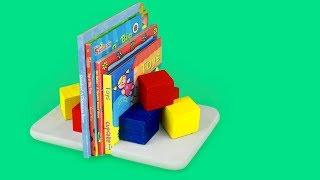 5 идей для декора детской комнаты
