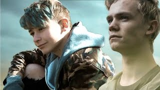 Bars and Melody: From London to Tokyo… #BAMinJapan #BAM来日