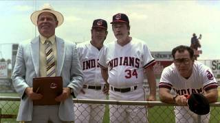 Major League - Trailer