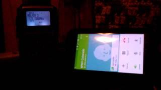 Lte cell scanner etiketli videolar - VideoBring