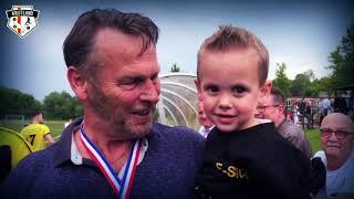 19-05-2019: kampioenschap FC Gulpen 1 / Deel 2